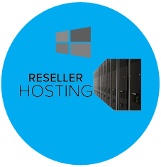 bayi windows reseller hosting